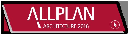 Allplan Architecture Schwarz Bauprojektgesellschaft