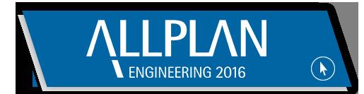Allplan Engineering Schwarz Bauprojektgesellschaft
