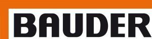 Bauder Logo HKS7