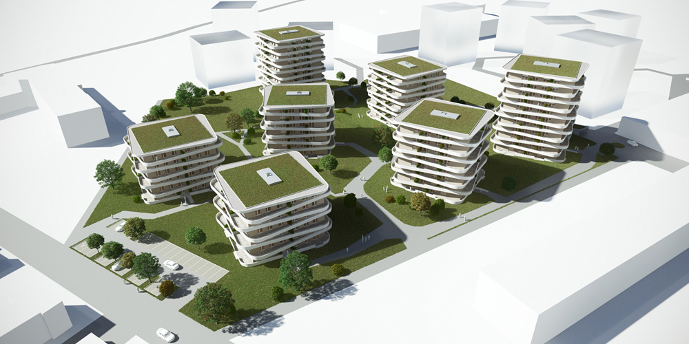 schwarz-bauprojekt-gmbh-green-city-graz
