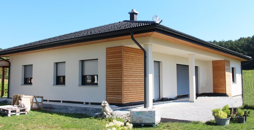 Maierhofen-Einfamilienhausbau-Schwarz-Bau