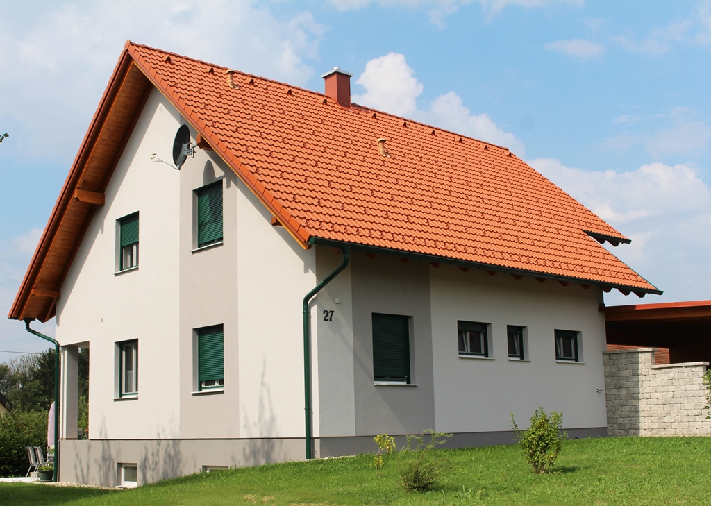 Pendl-Hainersdorf-Einfamilienhausbau-Schwarz-Bau